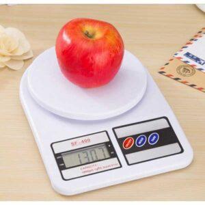 кухонные-весы